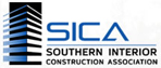 SICA (Southern Interior Construction Association)